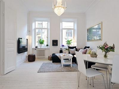 decoracion-pisos-y-suelos-blancos