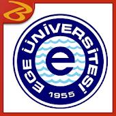 Ege Üniversite KolayUlaşım
