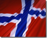 norge-stor