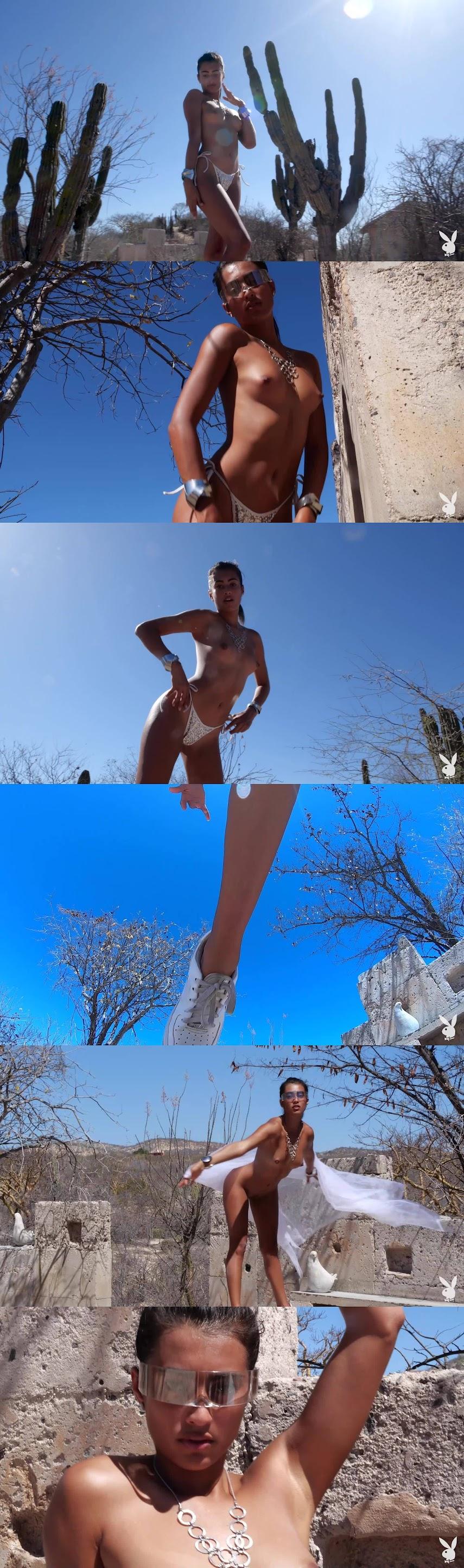 1634310467_katherinne73_0021 1-[Playboy Plus] Katherinne Sofia in Silver Sun playboy-plus 10190
