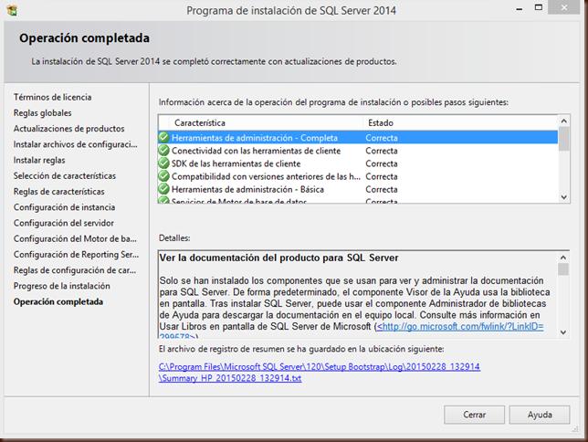 SQL23