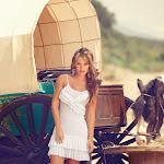 Fotos Melissa Giraldo Modelando Trajes De Baño Phax Swimwear Foto 135