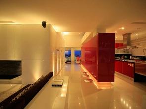 interior-iluminacion-Penthouse-PPDG