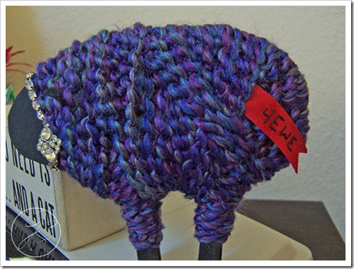 Purple_Sheep