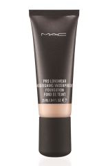 PRO LONGWEAR-PRO LONGWEAR NOURISHING WATERPROOF FOUNDATION-NC15_72