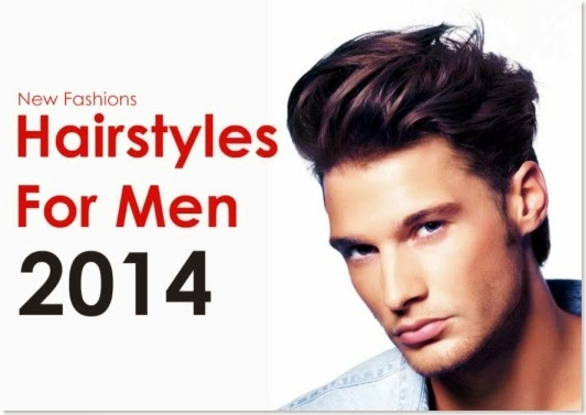 Hairstyles-For-Men-2014-880x621