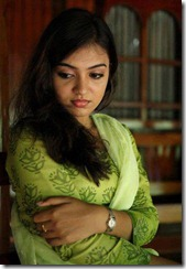 nazriya_cute_photo