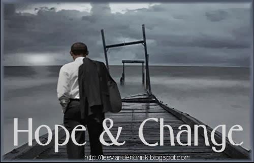 https://lh3.ggpht.com/-hOjUluhLIdo/UmF5rOiuXlI/AAAAAAAAPLw/eERhW4md5Io/s1600/Hope-Changeobama.jpg