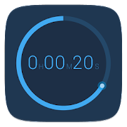 Free Timer APK for Windows 8
