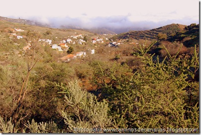 3332 Cueva Grande-Llanos Pez