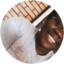 buy here pay here Macon dealer review by lamika slaughter