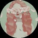 Immagine del profilo di Ilaria Castelli