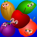 ABC Phonics Rhyming Words icon