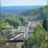 Bahnhof Belzig