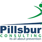 Pillsbury Consulting