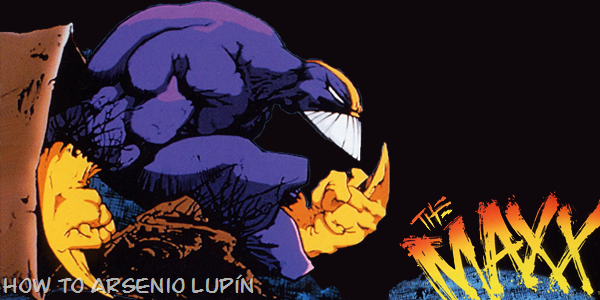 the-20-best-superhero-animated-series-part-ii-the-maxx