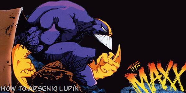 the-20-best-superhero-animated-series-part-ii-the-maxx