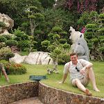 Тайланд 12.05.2012 6-56-03.JPG