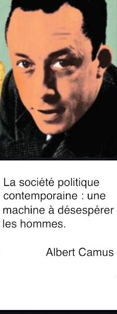 http://fr.wikipedia.org/wiki/Albert_Camus