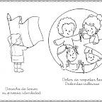 dibujos dia de la infancia - derechos de los niños (3).jpg