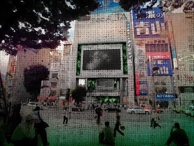 SnapCrab_Forest_2014-4-15_0-11-20_No-00.jpg