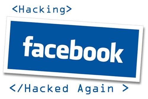 facebook-bi-hack