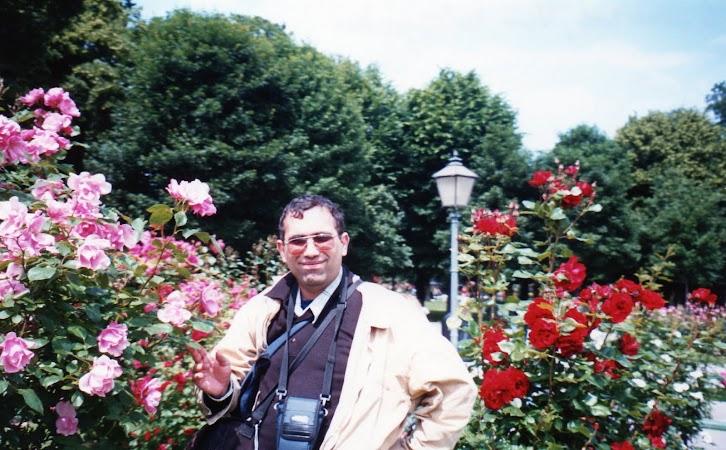 6. Rosengarten Viena.jpg