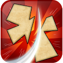 Slash HD Free icon