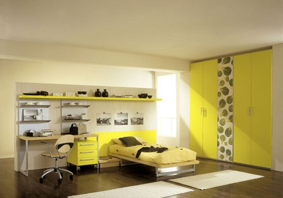 5-cia-yellow-bedroom-furniture
