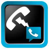 Call Interceptor: Google Voice
