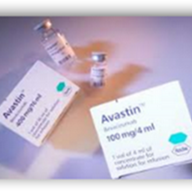 Only the Rich Will be Able to Afford Avastin for Treating Breast Cancer As FDA Advisors Reject the Drug as a Treatment