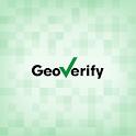 GeoVerify icon