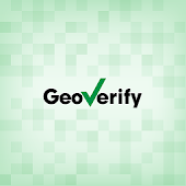 GeoVerify