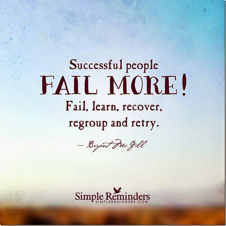 successfulpeople