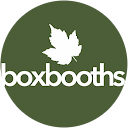 box photobooths