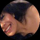 Brittnee Lopez