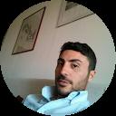 Immagine del profilo di Giovanni Miranda