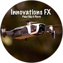 Innovations FX - Video Clip & Photo