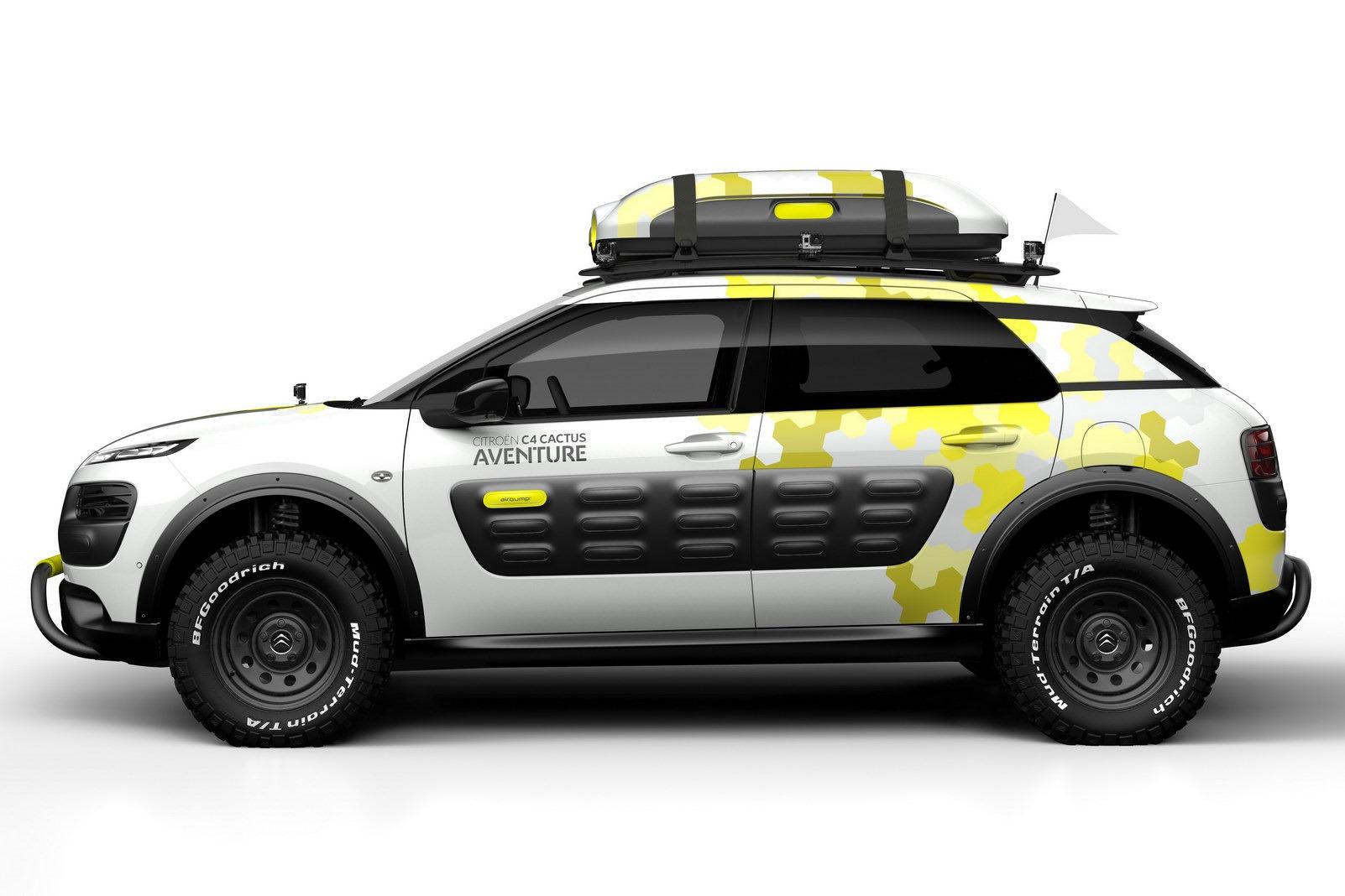 [Resim: 2014-Citroen-C4-Cactus-Aventure-3.jpg]