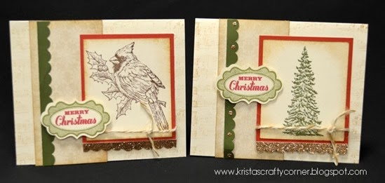 Christmas cards_cardinal_alwaysgrateful_gathering cards DSC_0523