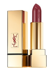 New ROUGE PUR COUTURE N 62