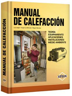 Obras tecnicas electricidad electronica - Calefaccion sin obras ...