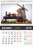 kalendorius_2015_A3_Klasika_v2_Page_05.jpg