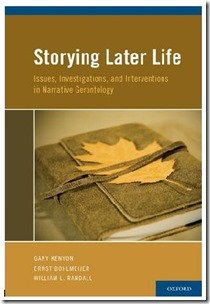 bookcover-storying-later-life
