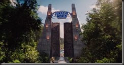 Jurassic-World-Movie-Trailer-Gate