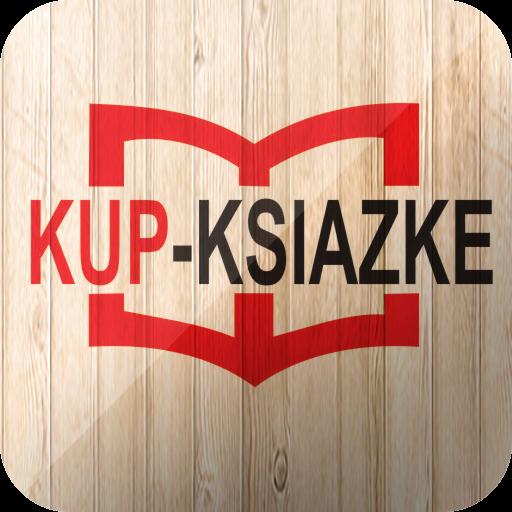 kup-ksiazke.pl 購物 App LOGO-APP試玩