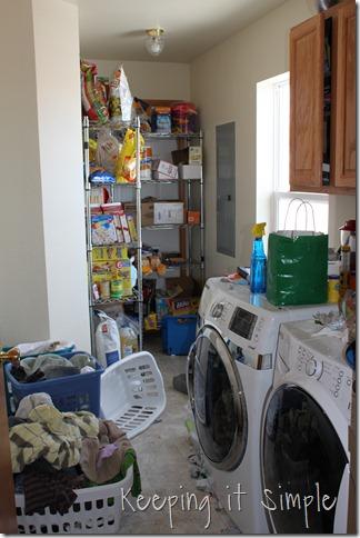 laundry room (1)