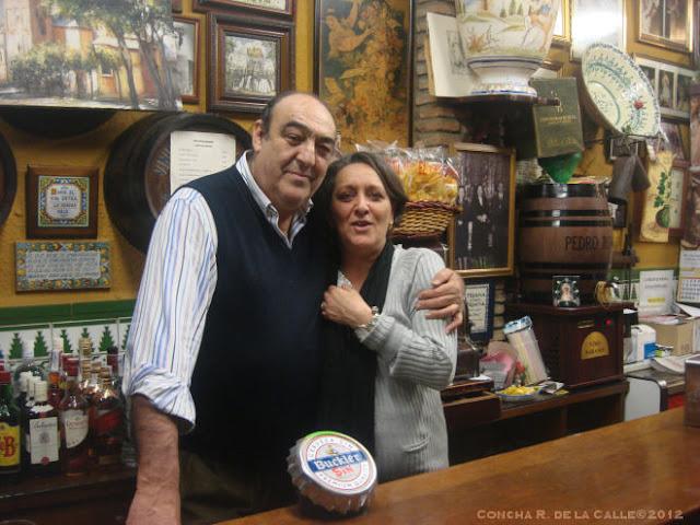 Peregil - Febrero 2011 (2).JPG