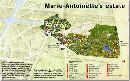 map-of-marie-antoinettes-estate-versailles-palace-france