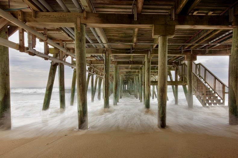 old-orchard-beach-6